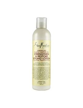 shea-moisture-jamaican-black-castor-oil-renewal-lotion-236ml by superdrug