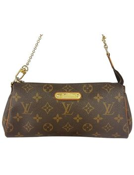 eva-monogram-brown-canvas-cross-body-bag by louis-vuitton
