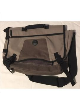 the-gap-computer-pc-laptop-tablet-bag-briefcase by poshmark