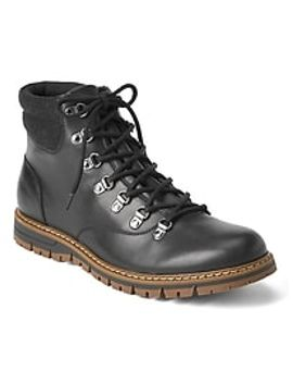 hiker-boots by gap