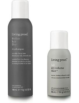 online-only-black-friday-duo by living-proof