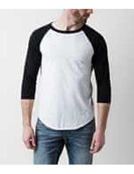 tankfarm-tfx-t-shirt by buckle