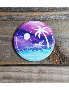 popsocket,-personalized,-beach,-pop-socket,--popsocket,-phone-grip,-phone-stand,-mobile-phone-accessories,-custom-gift by etsy
