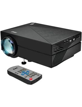 pyle-home-prjg82-1080p-hd-compact-digital-multimedia-projector by pyle