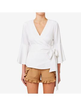 wrap-front-top by seed-heritage