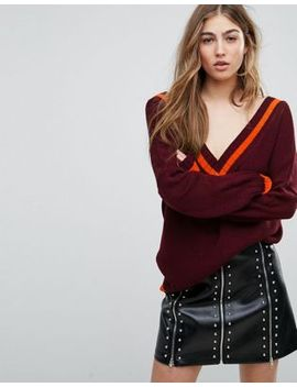 missguided---pull-style-cricket-col-v by missguided