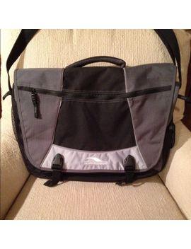 high-sierra-messenger-bag by high-sierra