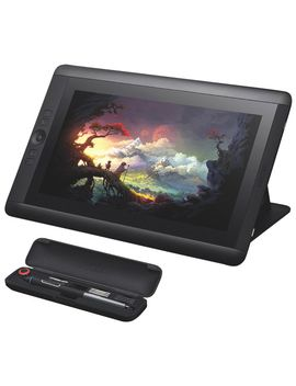 wacom-cintiq-13-hd-pen-display-(dtk1300) by best-buy