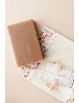 mini-&-merry-bar-soap by illume