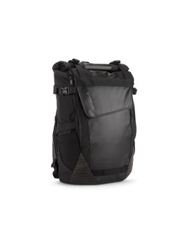 especial-tres-cycling-backpack by timbuk2