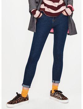 blue-denim-skinny-jean by twikvero-modaadidas-originals