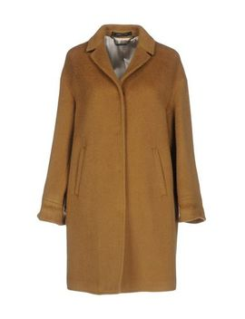 messagerie-coat---coats-&-jackets by messagerie