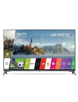 "lg-65""-class-4k-uhd-hdr-smart-led-tv---65uj6540 by lg"