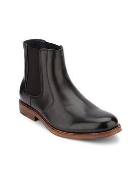 dockers-ashford-mens-chelsea-boots by dockers