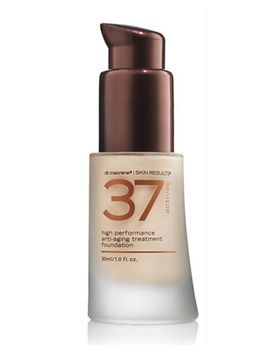 37-actives-high-performance-anti-aging-treatment-foundation,-10-oz by macrene-actives