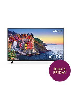 """vizio-65""""-class-xled-4k-ultra-hd-smartcast-home-theater-display---e65-e1-_-e65-e0 by vizio"""