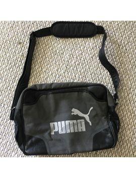 puma-laptop-bag-bundle-only by puma
