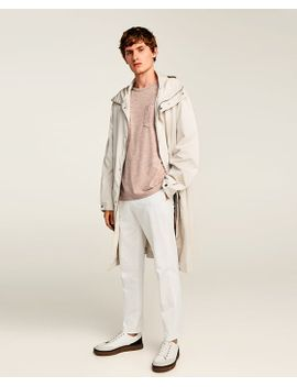 basic-piquÉ-polo-shirt--join-lifeman-corner-shops by zara