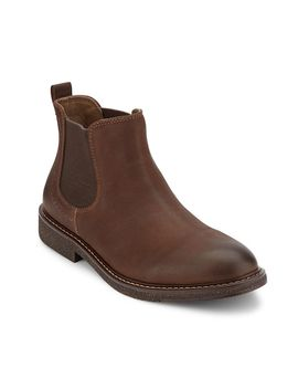 dockers-stanwell-mens-chelsea-boots by dockers