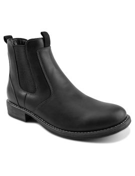 eastland-daily-double-mens-chelsea-boots by eastland