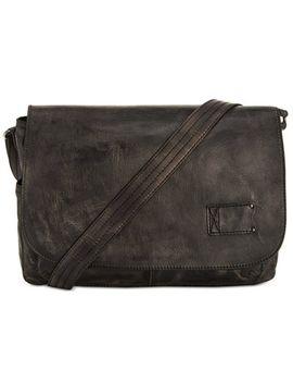 nash-mens-leather-roma-messenger-bag by patricia-nash