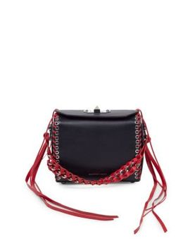 box-bag-stitched-clutch-19 by alexander-mcqueen