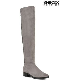 geox-d-felicity-dark-grey_black-boot by next