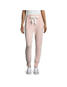 belle-+-sky-cozy-jogger-pants by belle-+-sky