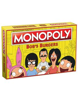 bobs-burgers-monopoly by think-geek