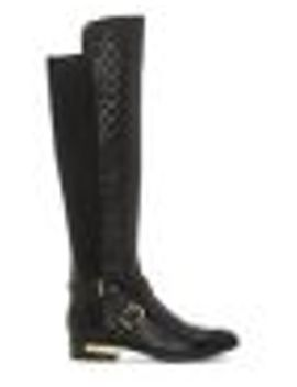 patira-quilted-leather-knee-high-boots by vince-camuto