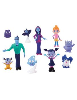 vampirina-fangtastic-friends-set by vampirina