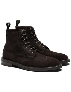 brown-brogue-boot by suitsupply
