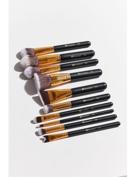 ensemble-de-10-pinceaux-pour-sculpter-+-estomper-2-bh-cosmetics by voir-plus-de-bh-cosmetics