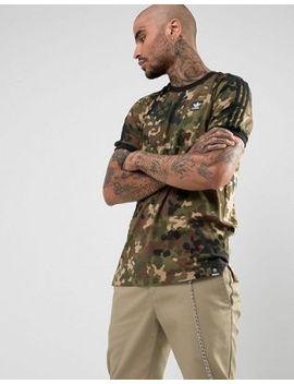 adidas-skateboarding-striped-t-shirt-in-camo-print-br4941 by adidas-originals
