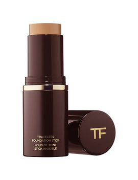 traceless-foundation-stick by tom-ford