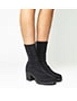 grace-stretch-boots by vagabond