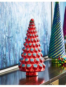 playful-brights-collection-mercury-red-tree by stalwart-homestyles