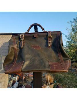 large-leather-bag-by-guy-paris-france by guy-paris-france