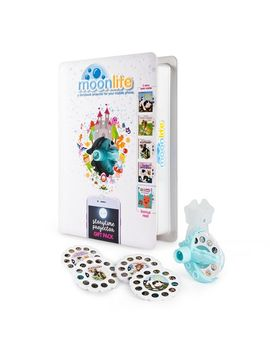 moonlite-gift-pack---storybook-projector-for-smartphones-with-5-stories by storybook-projector-for-smartphones-with-5-stories