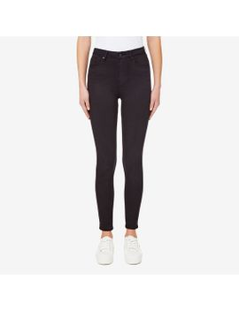high-waist-skinny-jean by seed-heritage