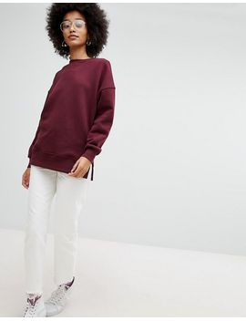 new-look-slouch-sweat by new-look