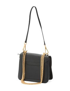 made-in-italy-mily-leather-shoulder-bag by chloe