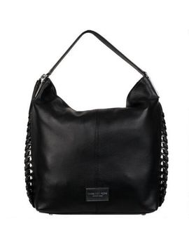 marc-new-york-leather-hobo-w_-lacing by wilsons-leather