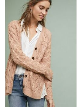 andover-laced-cardigan by lilis-closet