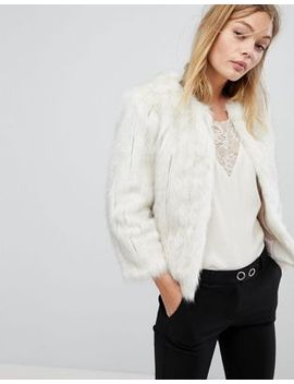 ted-baker-winter-faux-fur-jacket by ted-baker