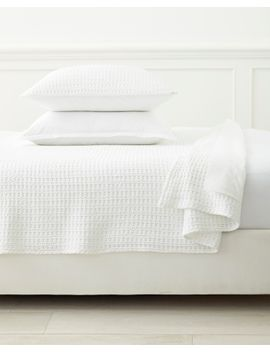 montauk-bed-blanket by serena-and-lily