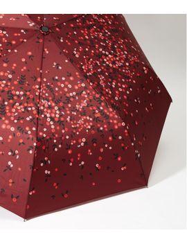 berry-umbrella by loft