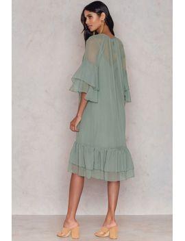 layered-dress by na-kd-boho