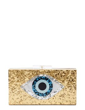 icon-box-clutch by leith