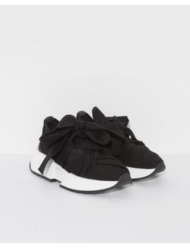 trainers by mm6-maison-margiela